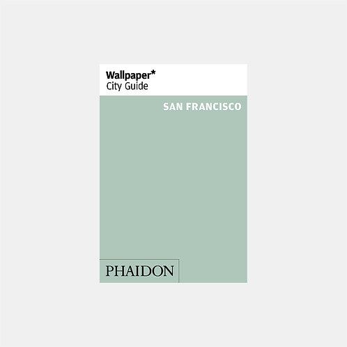 Wallpaper* City Guide San Francisco