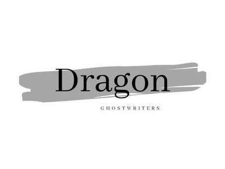 Ghostwriting Q&A