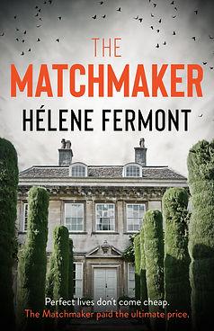 Matchmaker new colour Ebook.jpg