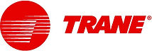 trane products, mitsubishi products, lochinvar products, honeywell products, hvac products, hvac repair products, heating equipment, air conditioning equipment, ac equipment, trane comfort specialists, thermostats