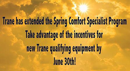 spring incentive offer.jpg