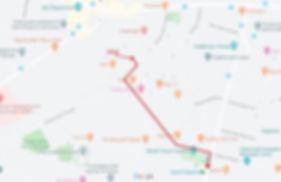 Map1_edited.jpg