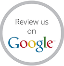 google review, climax, climax corp, climac corp, climac, climac corporation, fix heating near me, fix air conditioning near me, hatboro, doylestown, southampton, warrington, blue bell, hvac contractor, fix furnace, furnace repairs, air repair, condenser repair
