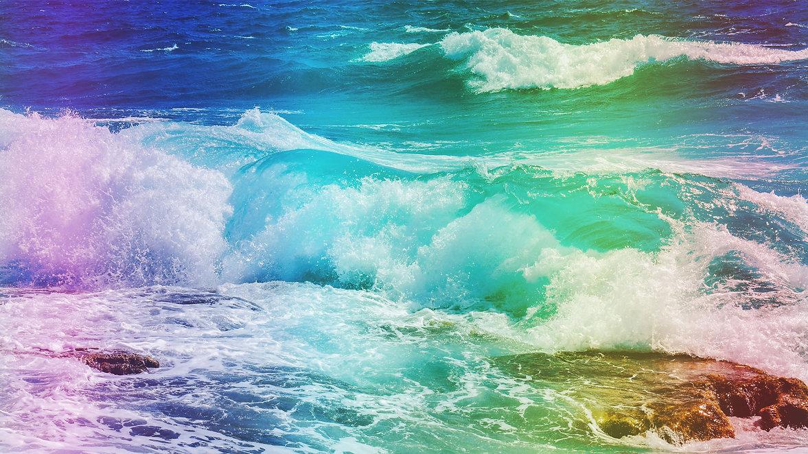waves1.jpg