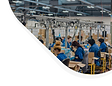 banner-manufacturing-m1.png