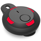 BT710-Bluetooth-Covid-Tracker-Hero.png