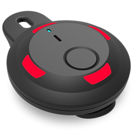BT710-Bluetooth-Covid-Tracker-Hero.png