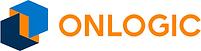 onlogic-logo.png