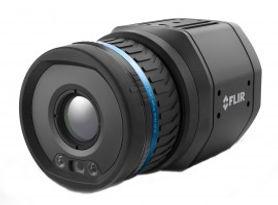 flir-a700-thermal-camera-core-85900-0000