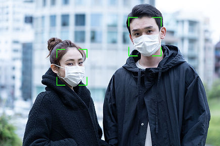 mask-recognition.jpg