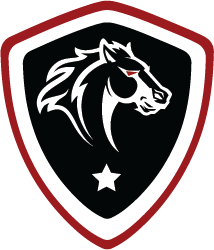 Asset 6BWPC-shield-png.png