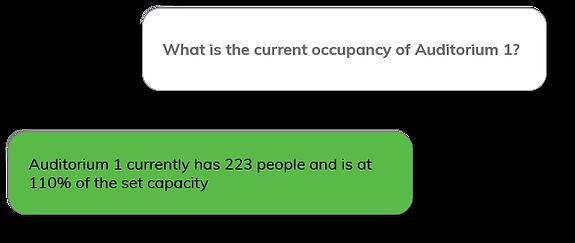 Asset 6capacity.png