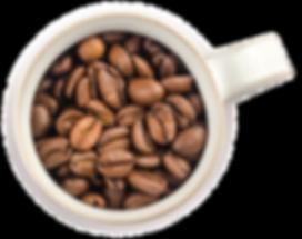 espresso_plus_espressoplus_tasse_de_café