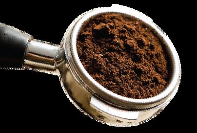 espresso plus_espressoplus cuillere cafe