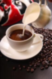 espresso plus_coffee_8.jpg