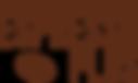 espresso plus_espressoplus logo-01.png