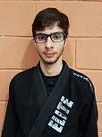 Elite dp defesa pessoal Vitor Jorge.jpg
