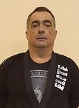 Elite defesa pessoal P.Leiria.PNG