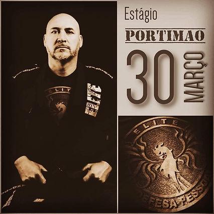 Elite_dp_Estágio_portimão.jpg