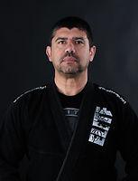 João Simões - 1º Dan.jpg