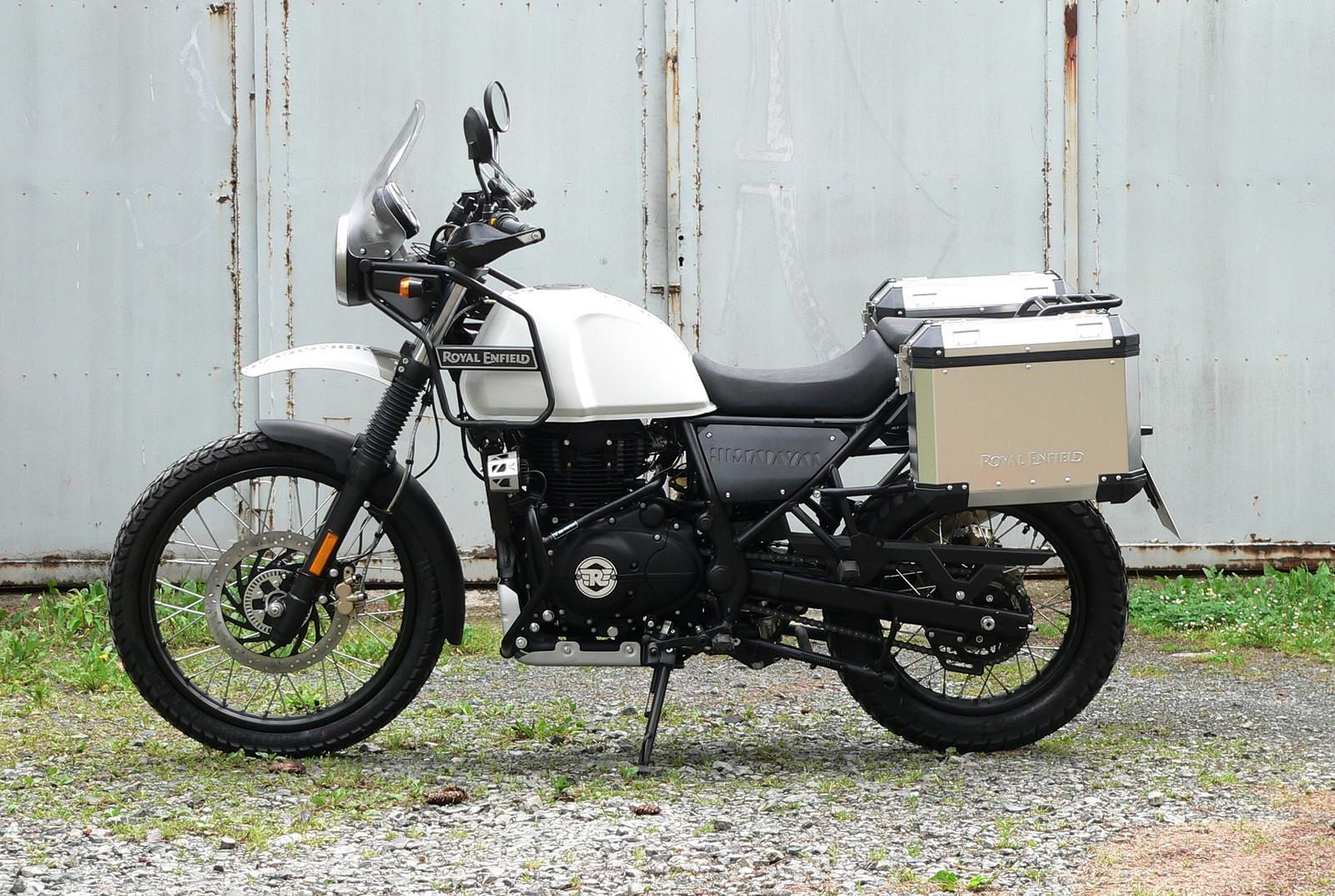 omega kraftrad gmbh custombike braunschweig himalayan. Black Bedroom Furniture Sets. Home Design Ideas