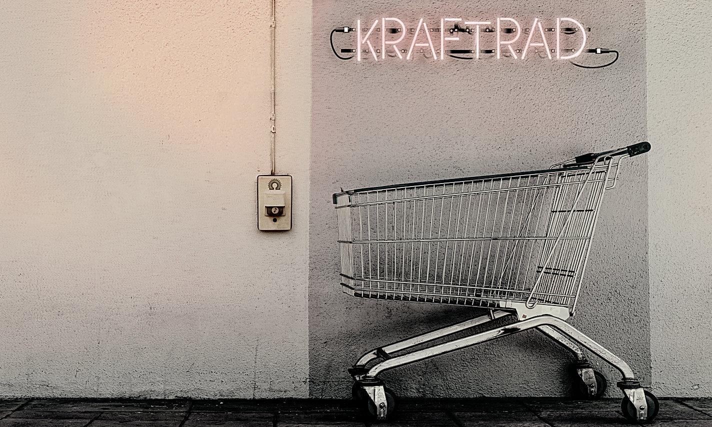 KTF-Shop02.jpg