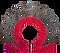 KTF-Logo03.png