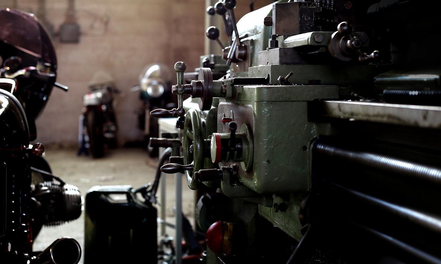 KTF-Werkstatt01.jpg