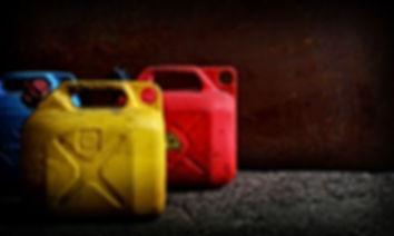 OKF-Farben01x.jpg