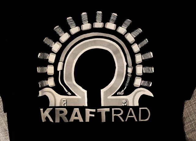Konstruktives Logo