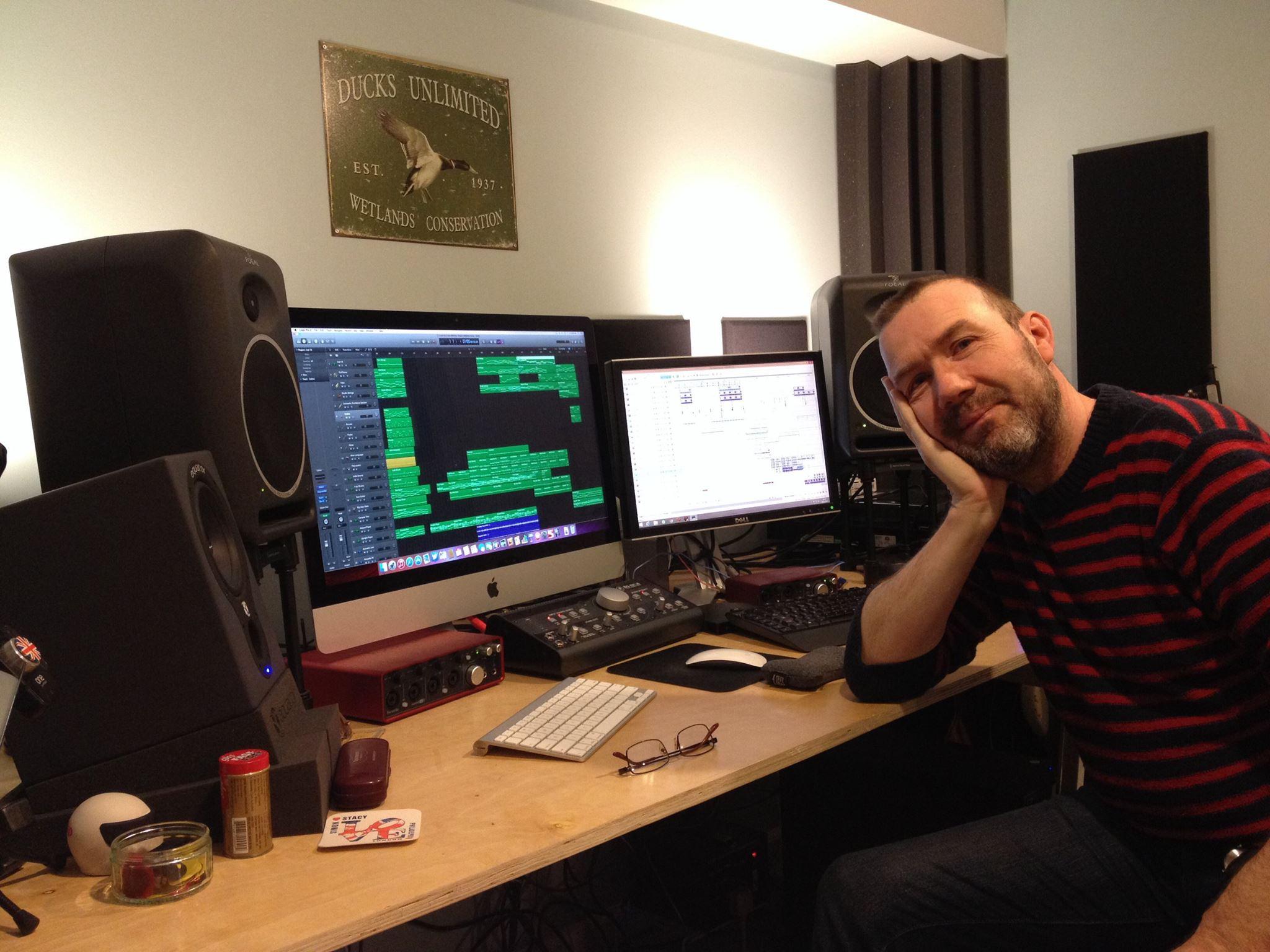 Duckland Studio