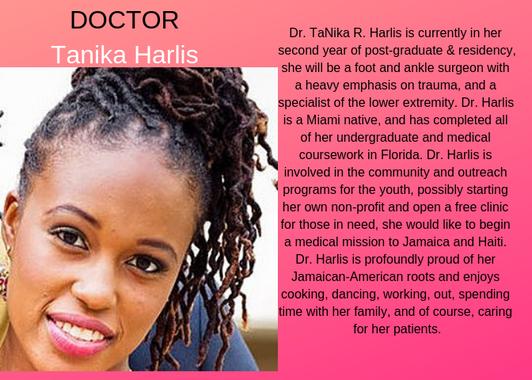 Tanika Harlis-Speaker.png