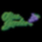olive garden logo.png