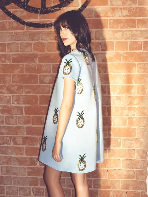 Pinaple-dress-back.jpg