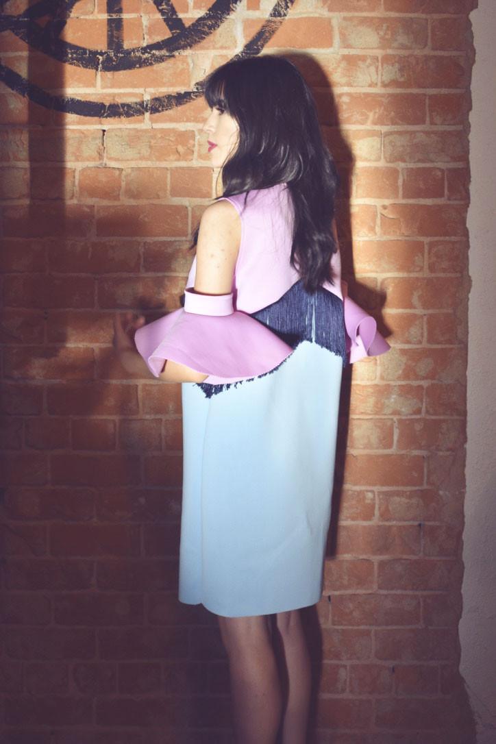 fringe-dress-back.jpg