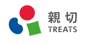 TREATS_Logo-01-removebg-preview.png