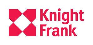 Knight Frank_Logo_Eng_Col_border.jpg