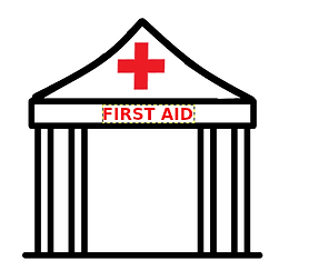 FIRST AID TENT.png