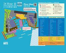 race village map.jpg