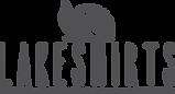 Lakeshirts Logo.png