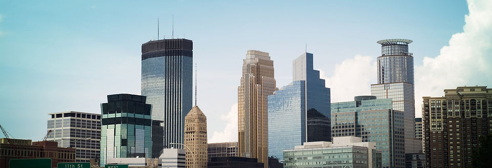 Clearwater Equity Group, Inc CEG Minneapolis Private Equity