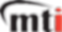 MTI-logo-sm.png