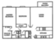 FRA - 2 BR Floor Plan.jpg
