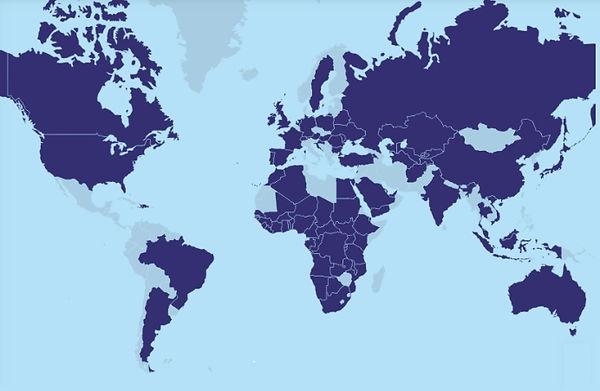 mapa-wintravel-global.jpg