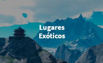 lugar_exoticos.jpg