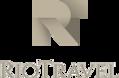 logo-riotravel.png