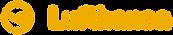 Lufthansa_logotype_2.png