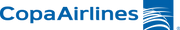 copa-airlines-logo.png