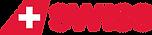swiss-air-lines-logo.png