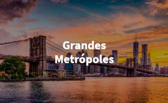grandes_metro.jpg